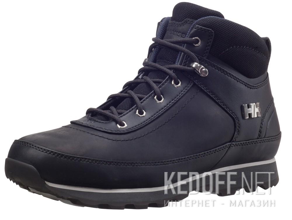 Цены на Мужские ботинки Helly Hansen Calgary 10874-991
