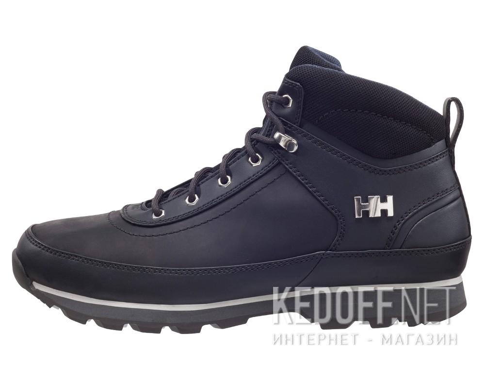 Мужские ботинки Helly Hansen Calgary 10874-991    все размеры