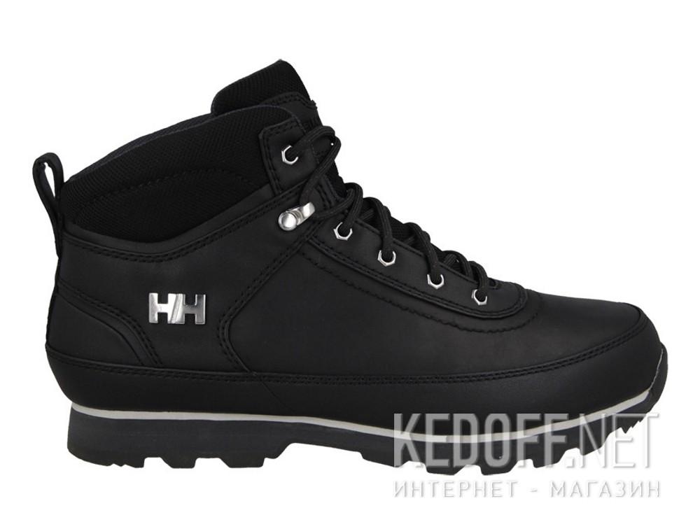 Мужские ботинки Helly Hansen Calgary 10874-991    описание