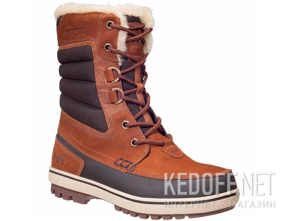 Купить Ботинки Helly Hansen Garibaldi 2 10995-766