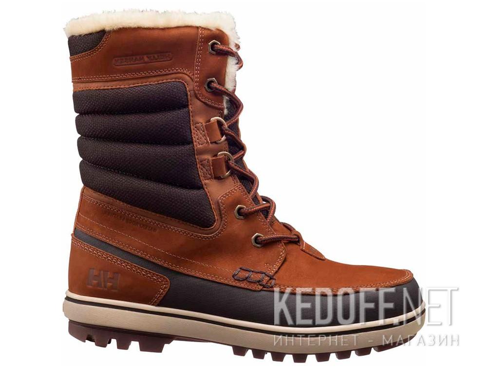 Ботинки Helly Hansen Garibaldi 2 10995-766 купить Украина