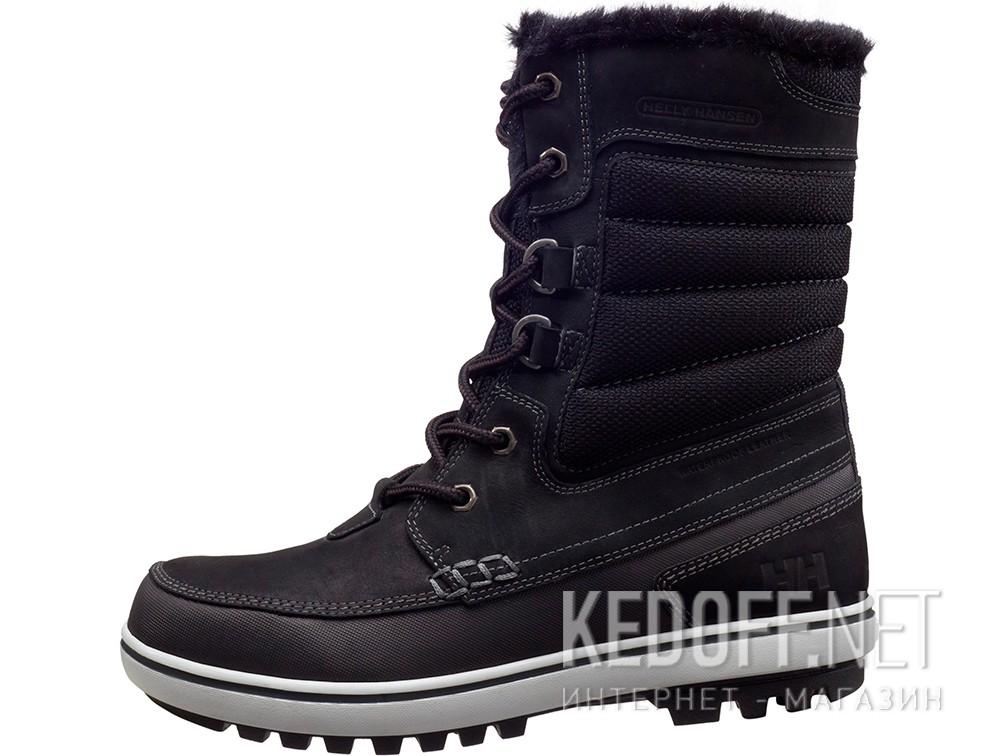 Оригинальные Мужские ботинки Helly Hansen Garibaldi 2 10995-991