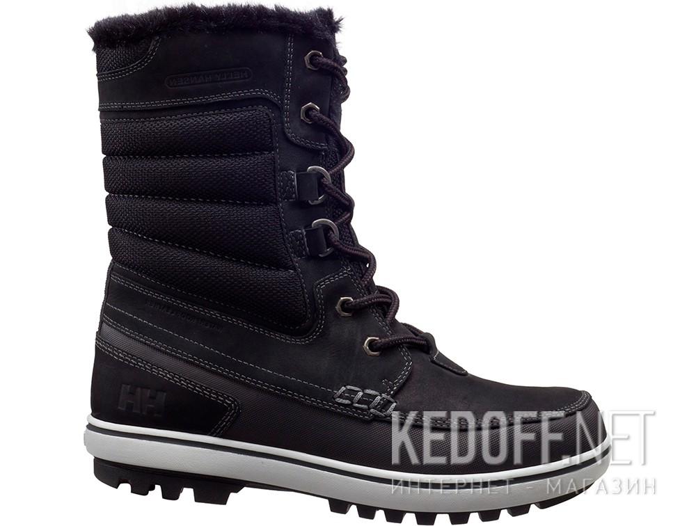 Мужские ботинки Helly Hansen Garibaldi 2 10995-991   описание