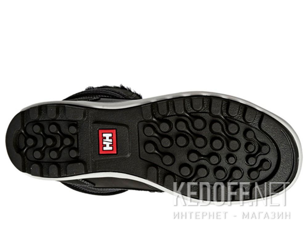 Цены на Мужские ботинки Helly Hansen Garibaldi 2 10995-991