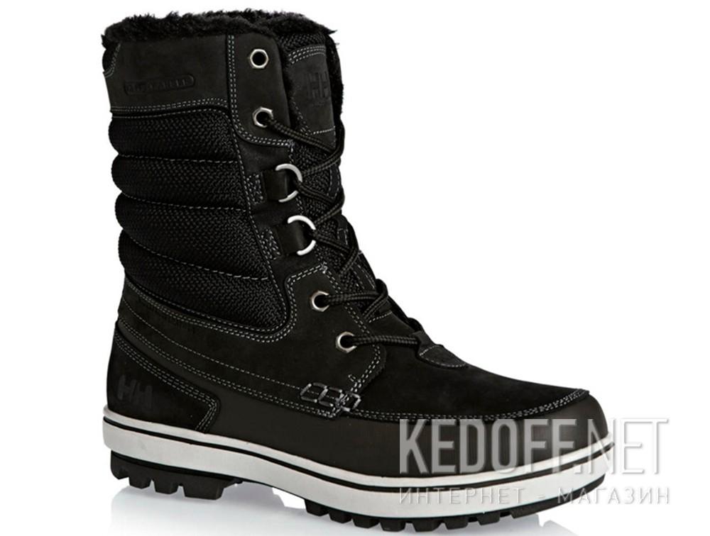 Купить Мужские ботинки Helly Hansen Garibaldi 2 10995-991