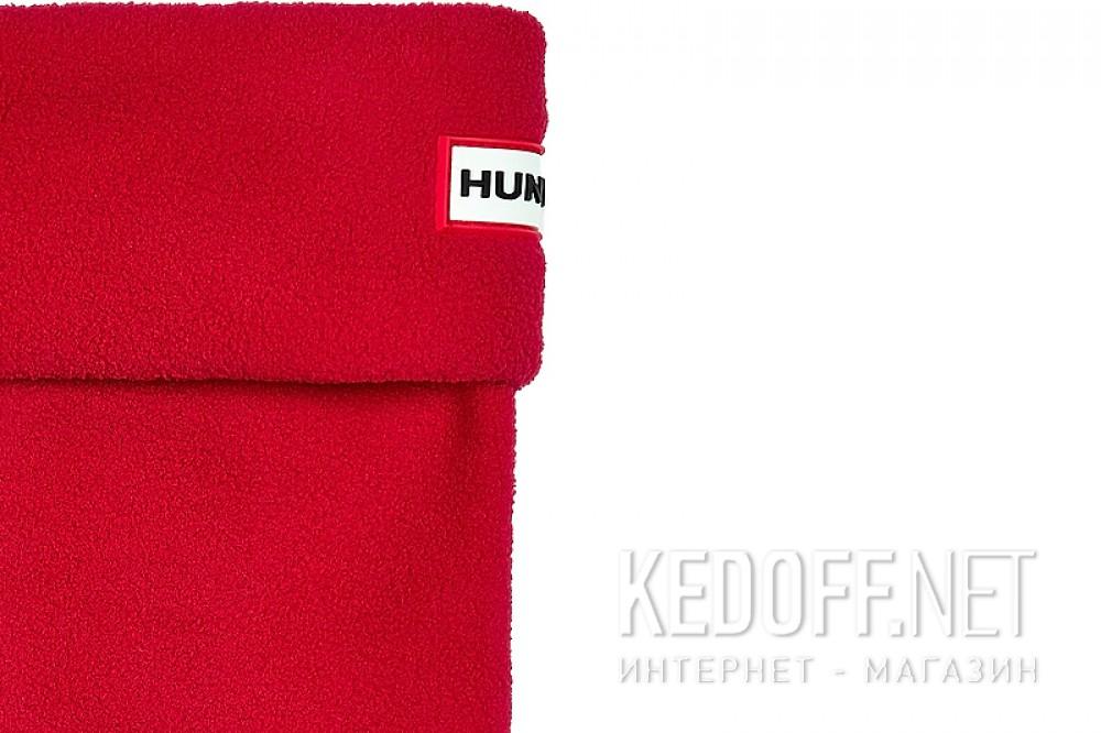 Утеплені шкарпетки Hunter Uas3000-47 Для гумових чобіт