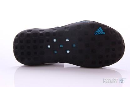 Adidas 23369 доставка по Украине