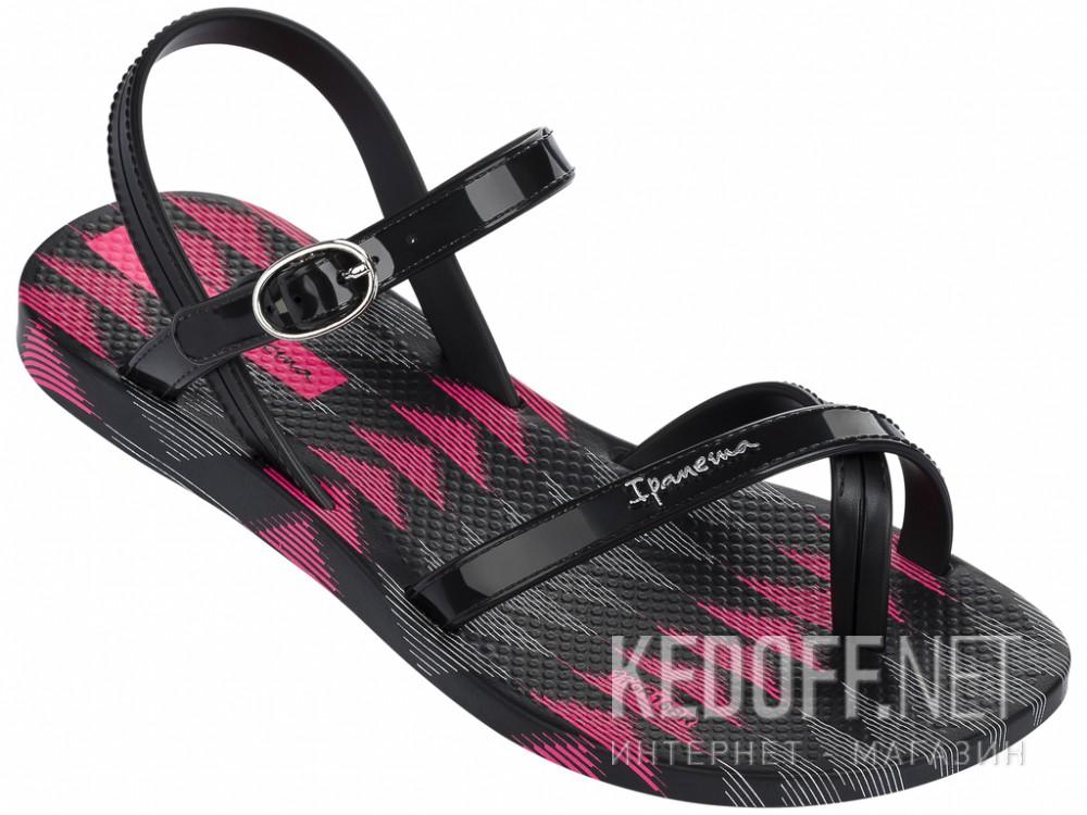 Купить Детские сандалии Rider 81930-22037   (чёрный)