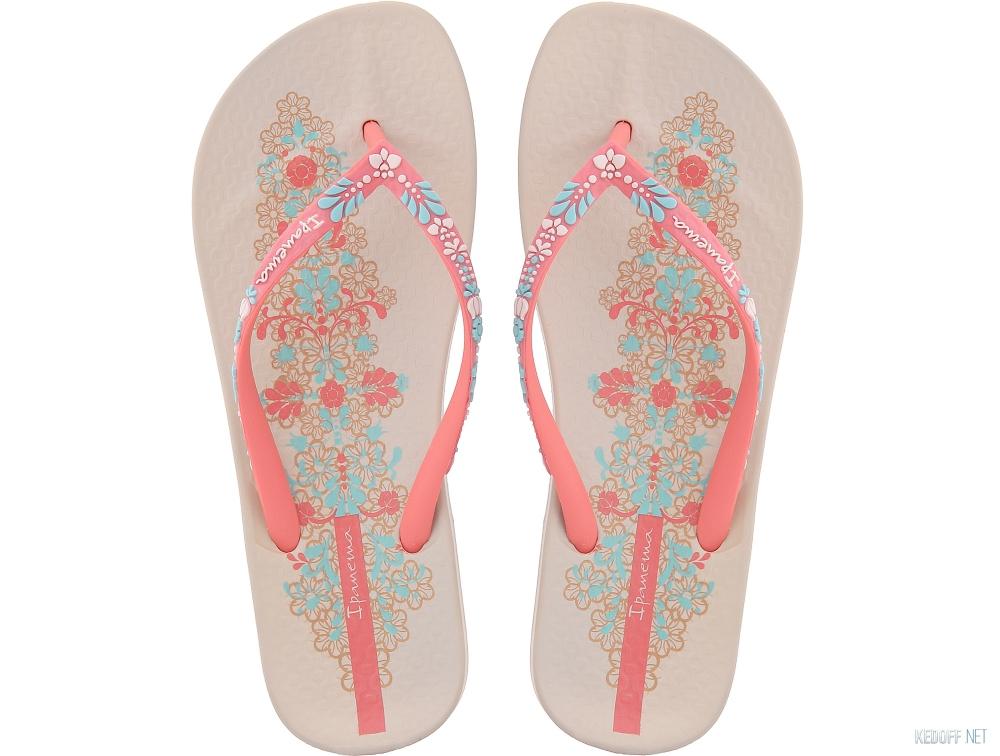 Купить женскую обувь от   lamodaru