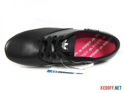 Кроссовки Adidas Adria PS W G60666
