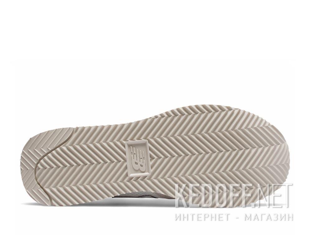 Цены на Женская спортивная обувь New Balance WL220TS