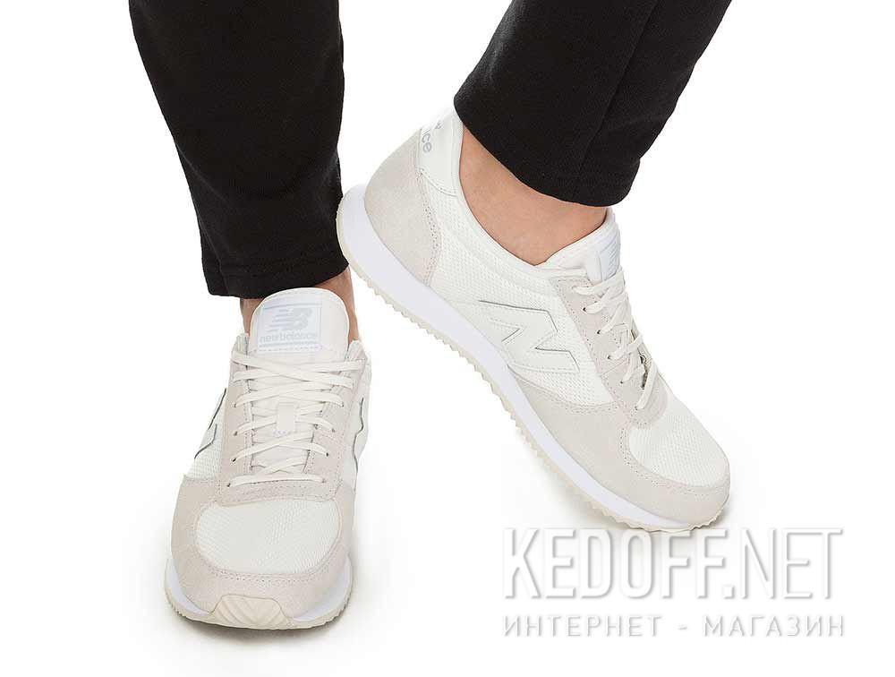 Женская спортивная обувь New Balance WL220TS все размеры