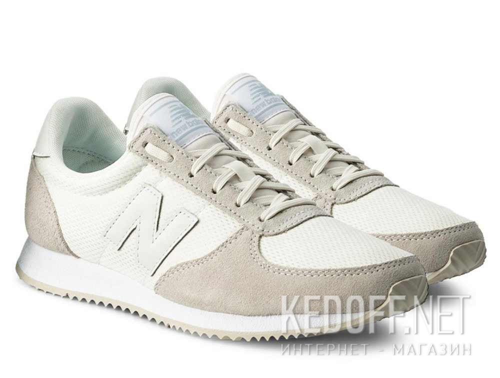 Жіноче спортивне взуття New Balance WL220TS купити Україна. Жіноче  спортивне взуття New Balance WL220TS купить Киев 0ec9665f39871