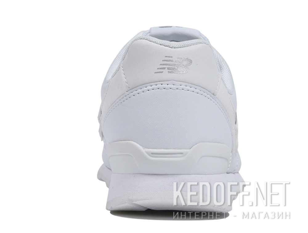 Женская спортивная обувь New Balance WR996SRW описание
