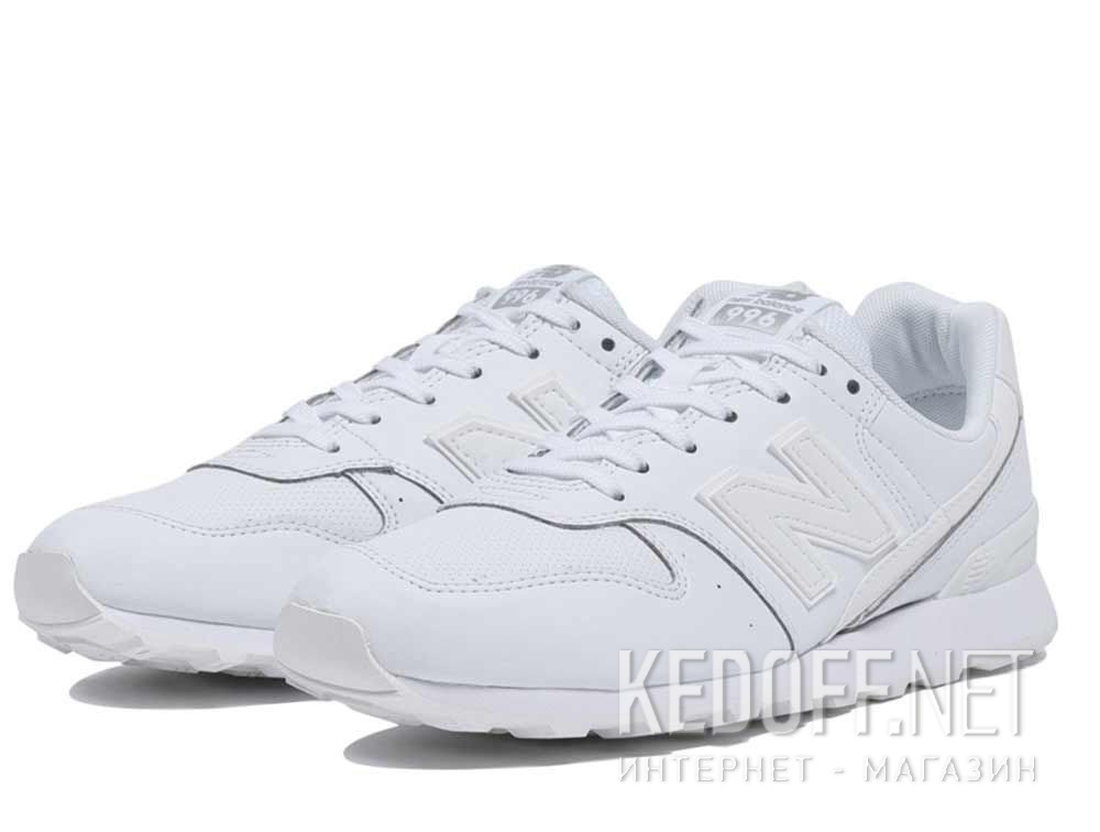 Shop Women s sport shoes New Balance WR996SRW at Kedoff.net - 27665 055d61d434a
