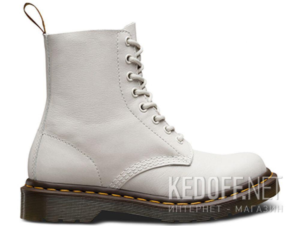 Ботинки Dr. Martens Pascal 1460 21419100 купить Украина