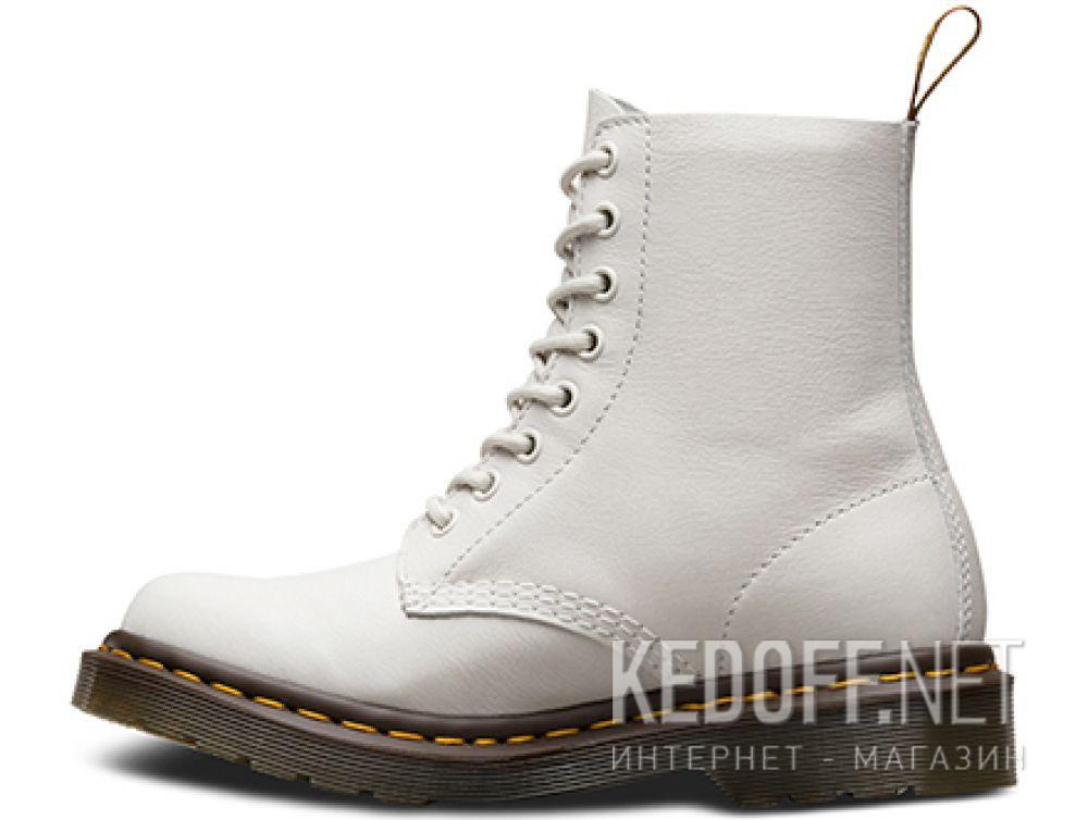 Ботинки Dr. Martens Pascal 1460 21419100 купить Киев