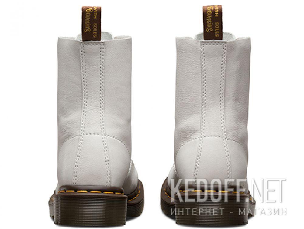 Оригинальные Ботинки Dr. Martens Pascal 1460 21419100