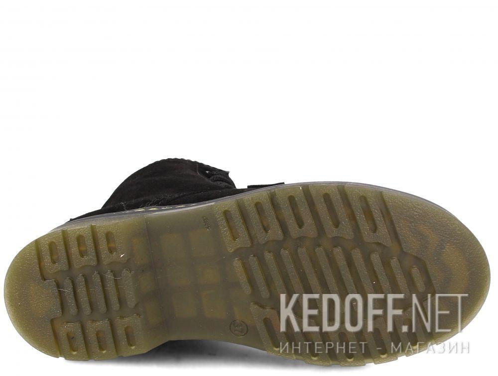 Цены на Женские ботинки Forester Serena 1460-271