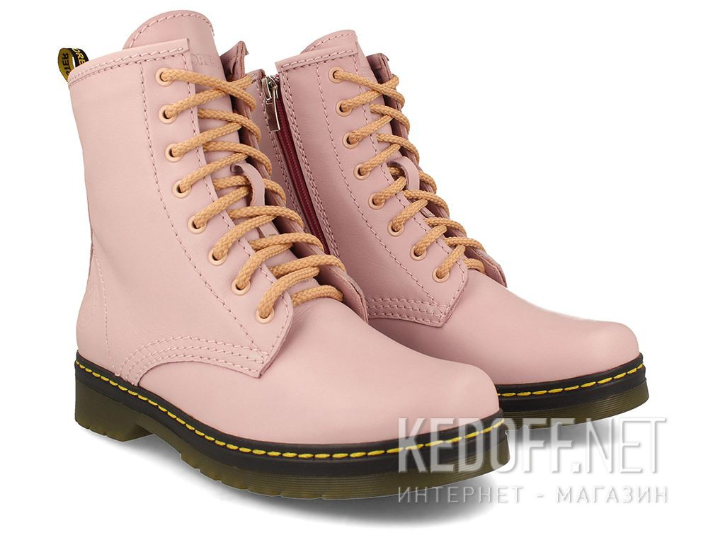 Women's shoes Forester Serena 1460-34 купить Украина