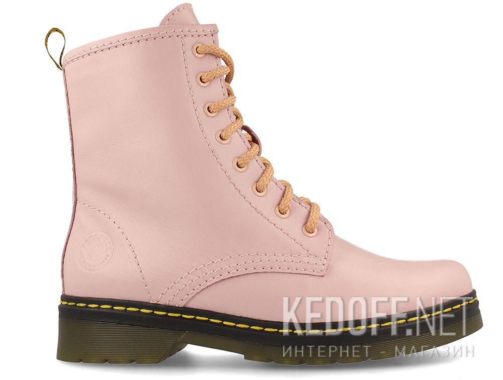 Women's shoes Forester Serena 1460-34 купить Киев