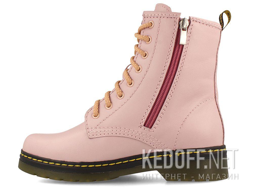 Оригинальные Women's shoes Forester Serena 1460-34