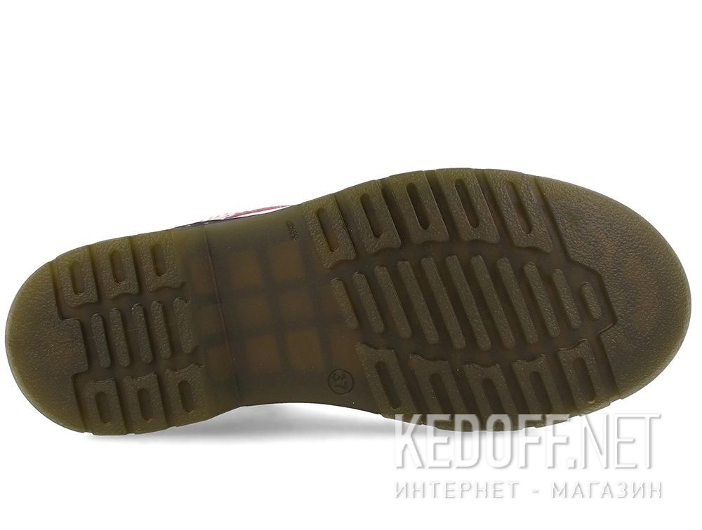Цены на Women's shoes Forester Serena 1460-34
