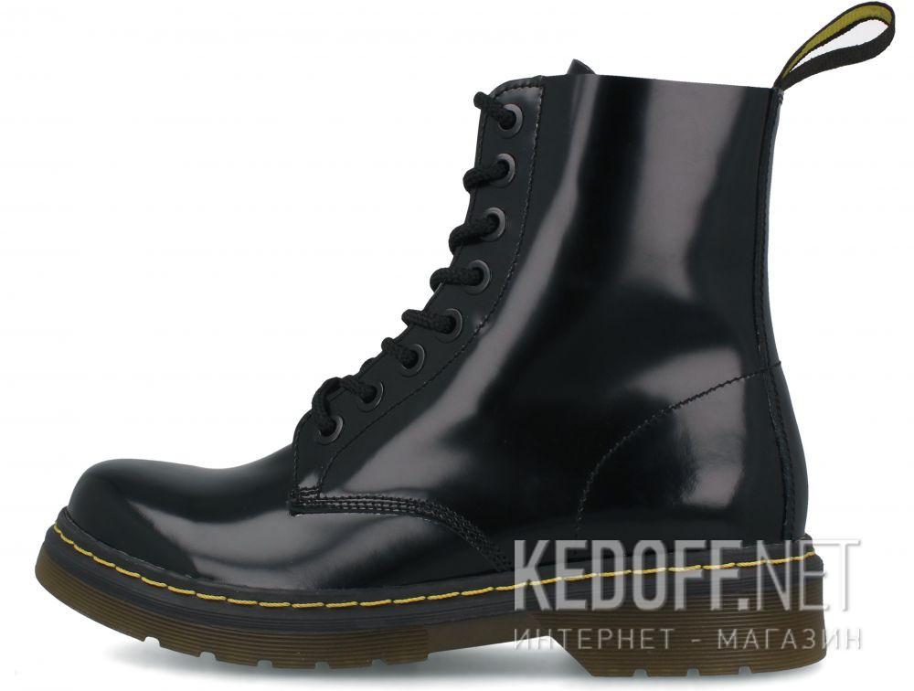 Жіночі берці Forester Doktor 14611-271 купить Киев