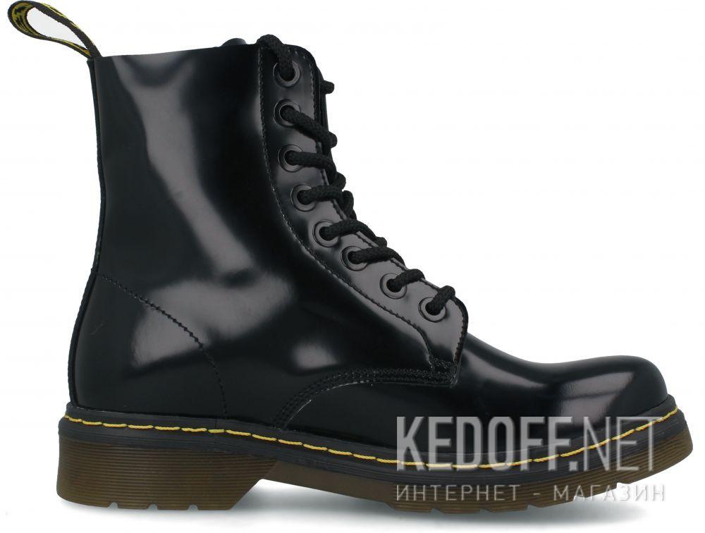 Жіночі берці Forester Doktor 14611-271 купити Україна