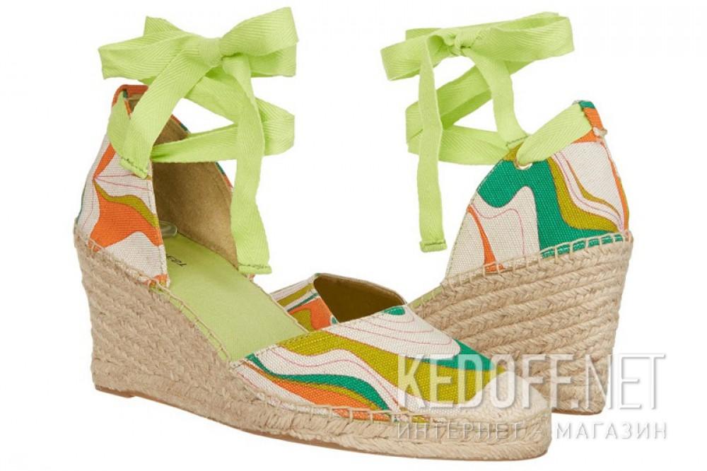 Platform sandals Nine West Immunity 60243617-J87