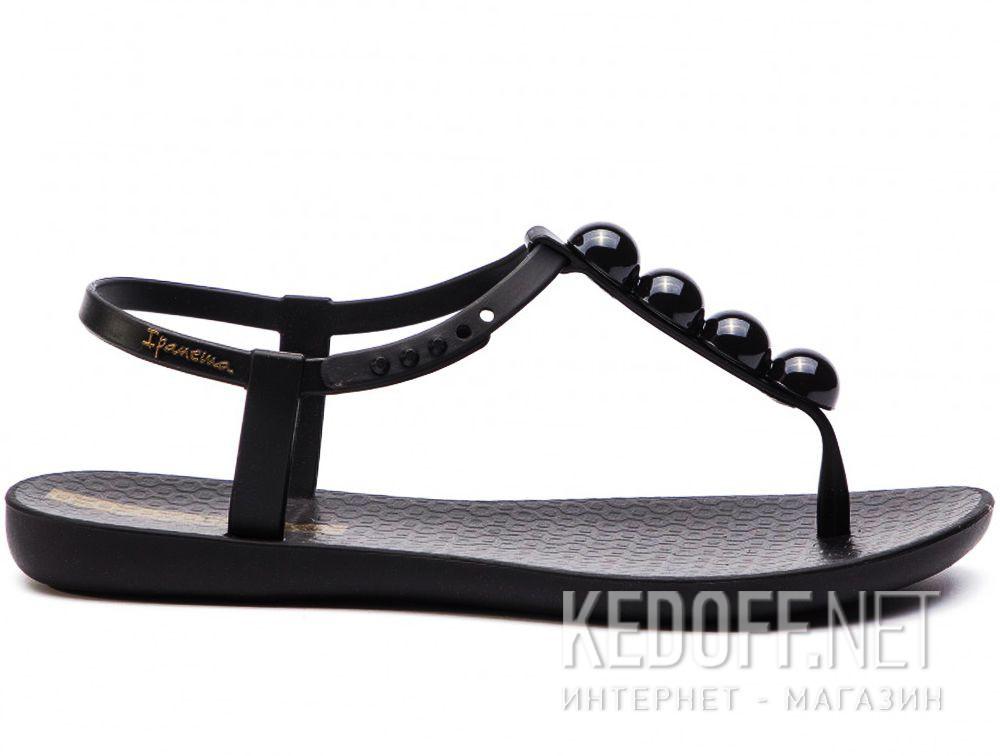 Женские босоножки Ipanema Charm Sandal Fem 82517-20766 купить Украина