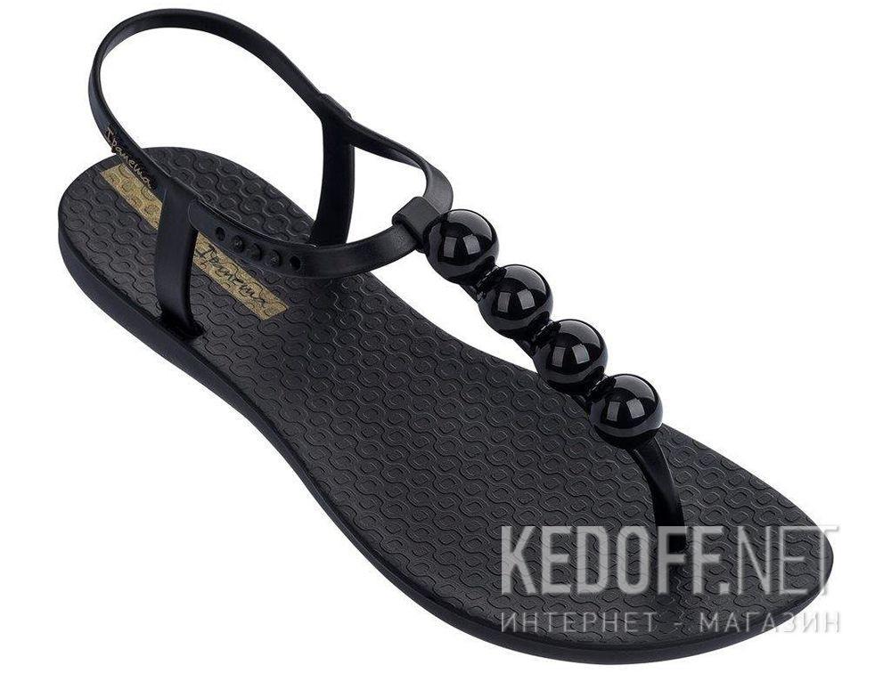 Женские босоножки Ipanema Charm Sandal Fem 82517-20766 купить Киев