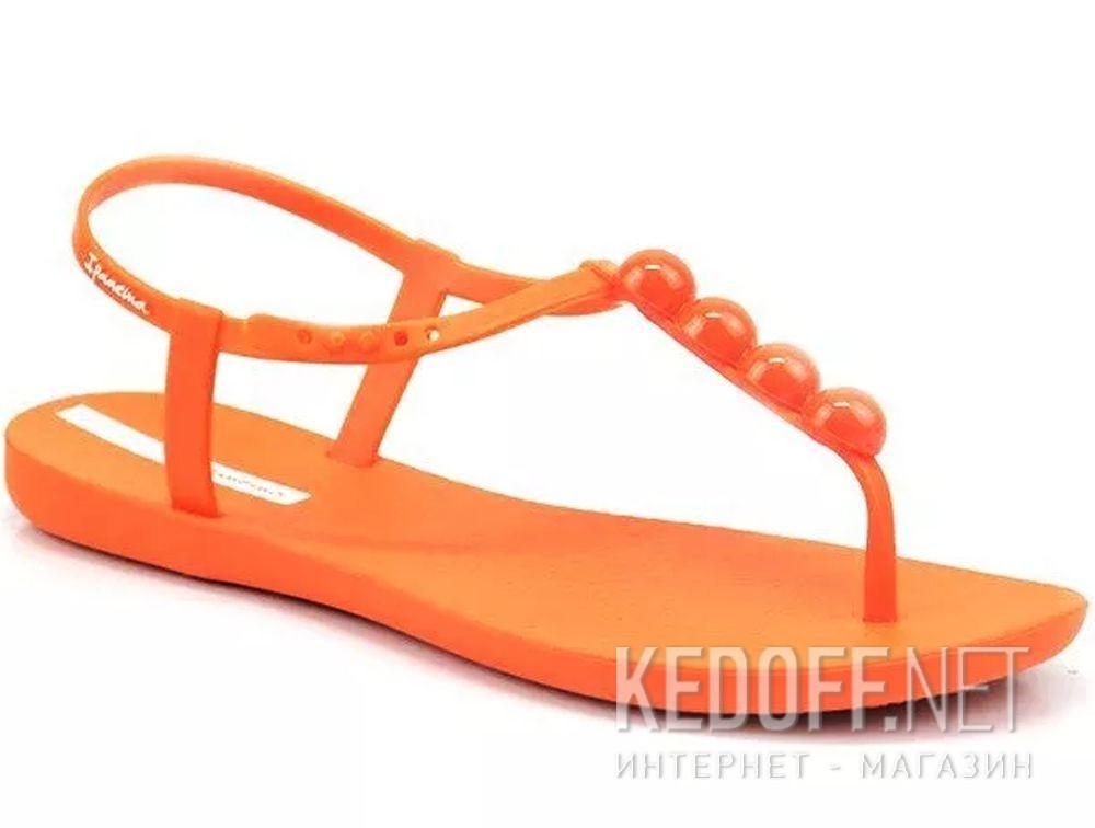 Купить Женские босоножки Ipanema Charm VI Sandal Fem 82517-21488