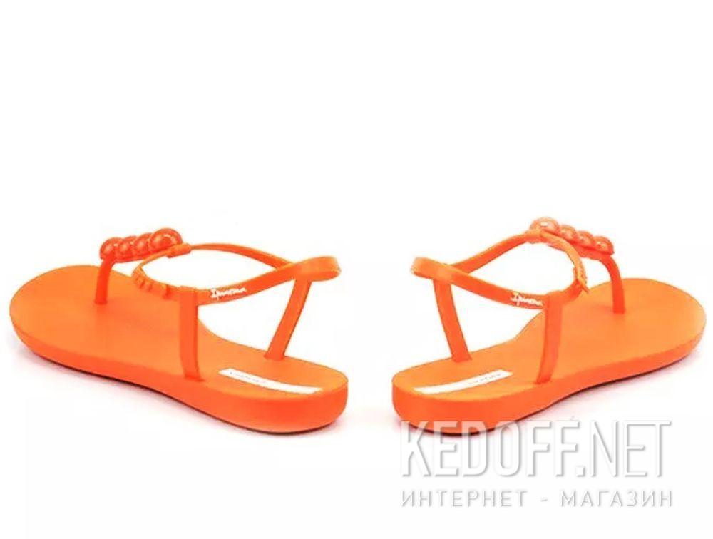 Оригинальные Женские босоножки Ipanema Charm VI Sandal Fem 82517-21488
