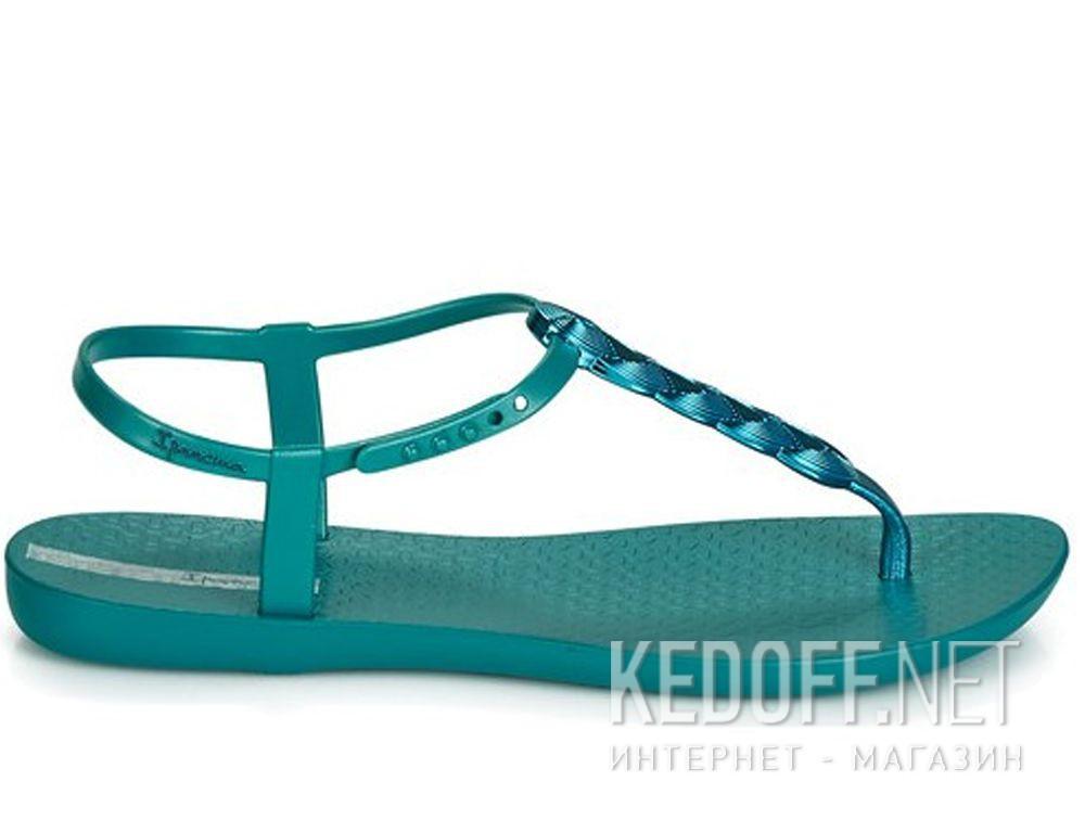 Женские босоножки Ipanema Charm VI Sandal Fem 82517-21866 купить Украина