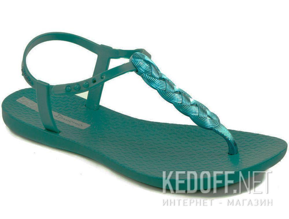 Купить Женские босоножки Ipanema Charm VI Sandal Fem 82517-21866