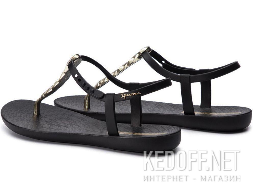 Женские босоножки Ipanema Charm Vi Sandal Fem 82517-21976 купить Украина