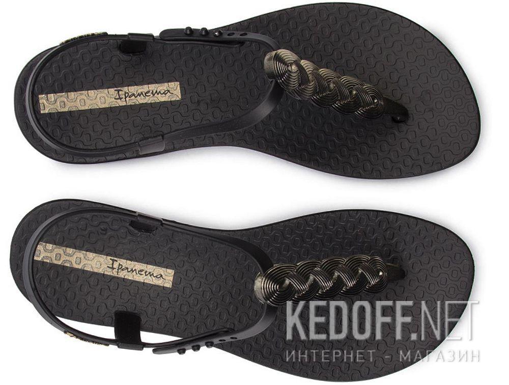 Женские босоножки Ipanema Charm Vi Sandal Fem 82517-21976 купить Киев