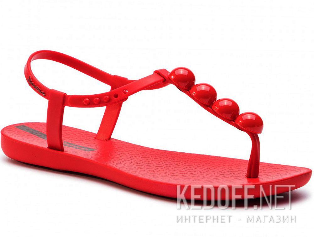 Купить Женские босоножки Ipanema Charm VI Sandal Fem 82517-22253 Made in Brasil