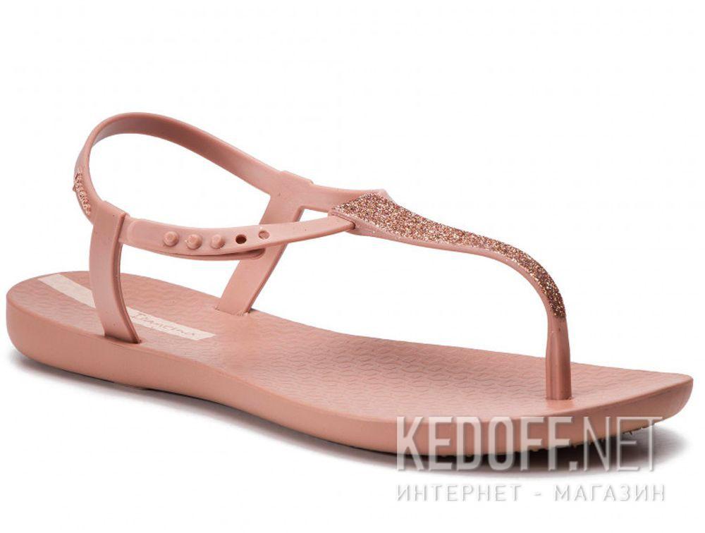 Купить Женские босоножки Ipanema Class Pop Sandal Fem 82683-20197