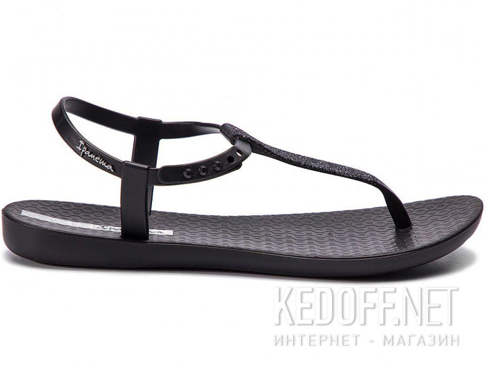 Женские босоножки Ipanema Clas Pop Sandal Fem 82683-20766 купить Украина