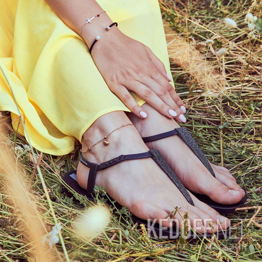 Женские босоножки Ipanema Clas Pop Sandal Fem 82683-20766 все размеры