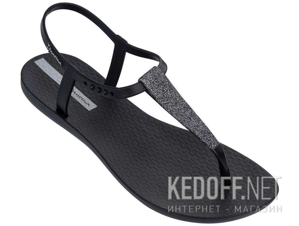 Женские босоножки Ipanema Clas Pop Sandal Fem 82683-20766 купить Киев
