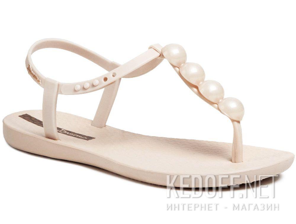 Купить Женские босоножки Ipanema Class Glam II Fem 26207-24911 Made in Brasil