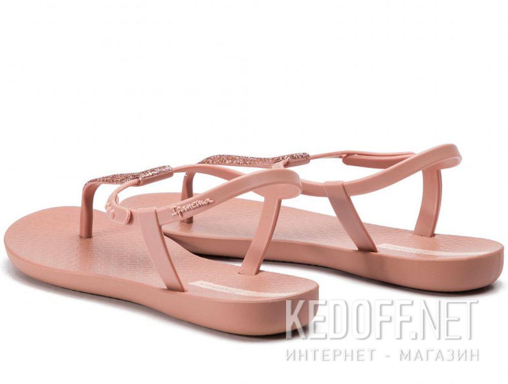 Женские босоножки Ipanema Class Pop Sandal Fem 82683-20197 купить Киев