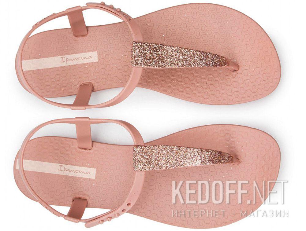 Женские босоножки Ipanema Class Pop Sandal Fem 82683-20197 купить Украина