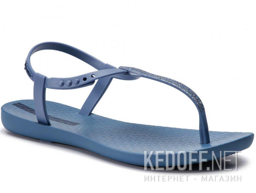 Купить Женские босоножки Ipanema Class Pop Sandal Fem 82683-20729