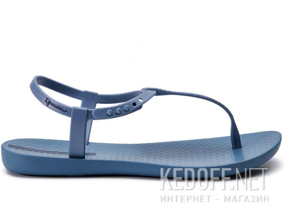 Женские босоножки Ipanema Class Pop Sandal Fem 82683-20729 купить Украина