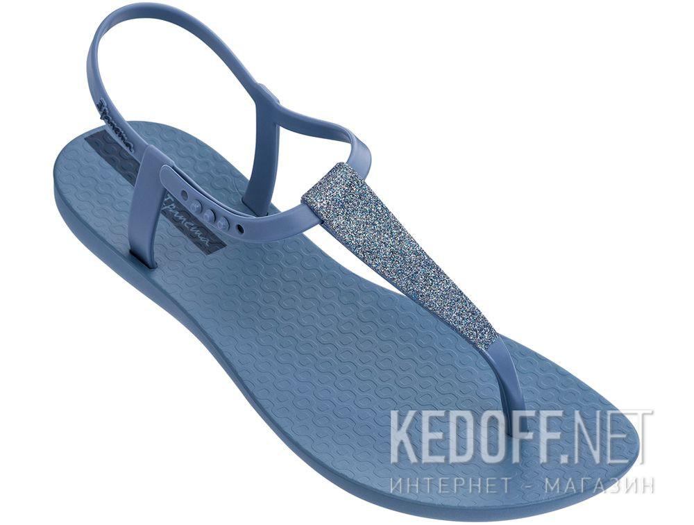 Оригинальные Женские босоножки Ipanema Class Pop Sandal Fem 82683-20729
