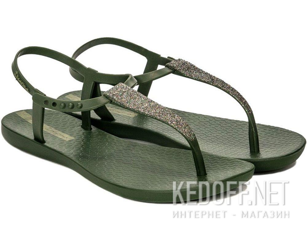Женские босоножки Ipanema ClassPop Sandal Fem 82683-20770 купить Украина